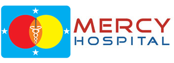 Goto Mercy Home